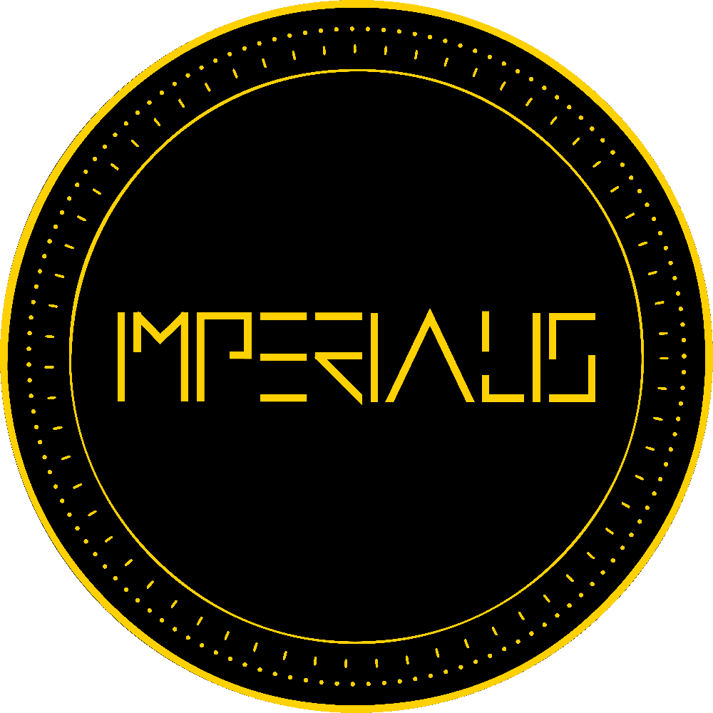 Imperialis Logo